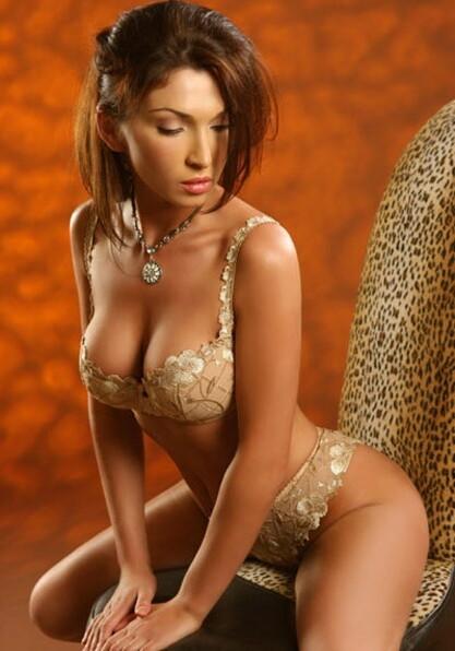 проститутки в ивановская область