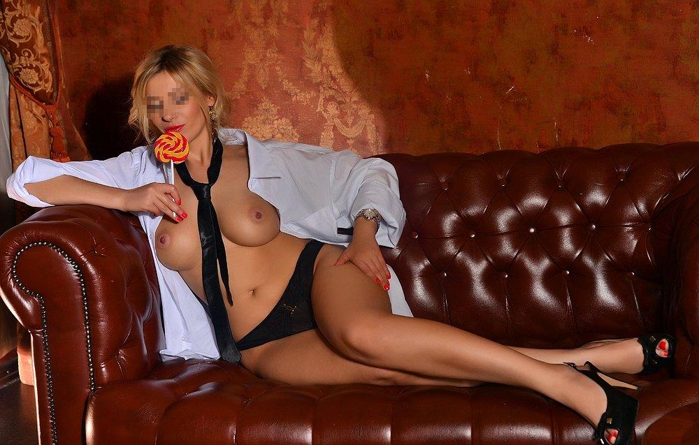 проститутки в москве за час