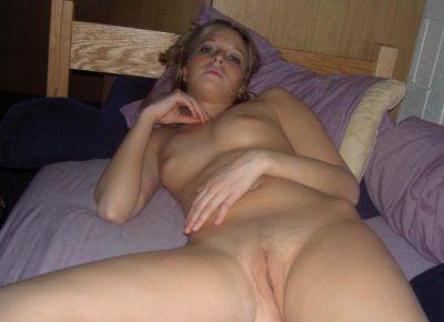 Проститутка Виола