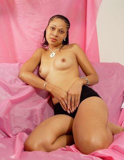 Проститутка Дива